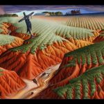 1_crucified land